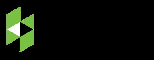 Baltic Iron Doors Houzz Profile
